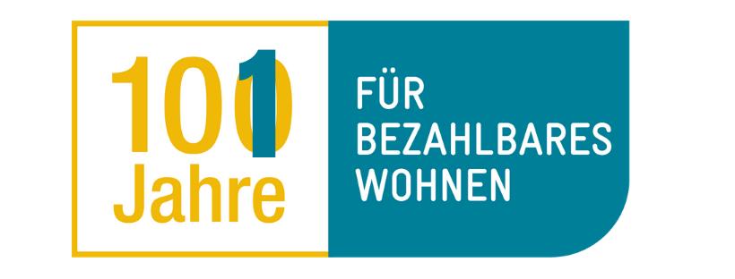 Jubiläum WBG Bern-Solothurn verschoben